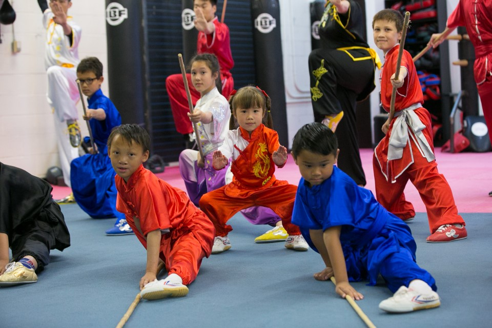 sask-wushu-web-medium (25)